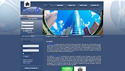 Capitalia Online