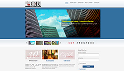 C&R Abogados