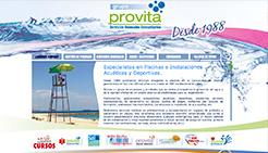 Grupo Provita
