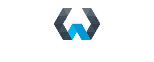 SpaceWEB diseño páginas web