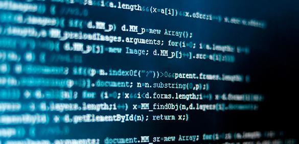 Limpia texto de etiquetas html
